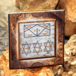an-amulet-for-success-in-business