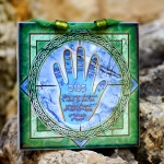 a-blessing-for-the-home-the-palm-of-the-hand-chamsahadorned-with-the-priestly-blessing-together-with-names-kabbalistic-codes-for-defense-protection-and-a-blessing-for-the-home
