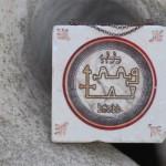 חותמי-שלמה-בצירוף-שמות-עב-4