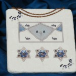 an-amulet-for-success-in-business-3