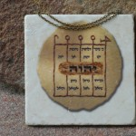 new-beginnings-a-very-powerful-amulet-for-new-beginnings-and-new-ways-for-comfort-success-and-good-tidings-2