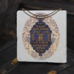 an-amulet-for-protection-defense-plenty-and-blessing-in-the-home